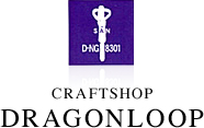 CRAFTSHOP DRAGONLOOP